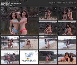 90371573_maxwells-movies-net-jana-with-girlfriend-bikini-mp4.jpg