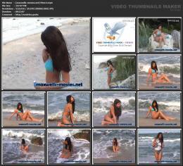 90371585_maxwells-movies-net-mimi-2-mp4.jpg