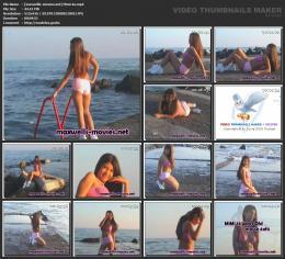 90371603_maxwells-movies-net-mimi-4a-mp4.jpg