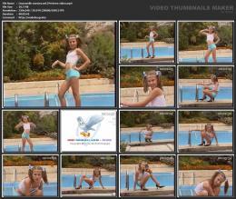 90371675_maxwells-movies-net-preteen-video-mp4.jpg