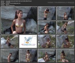 90371701_maxwells-movies-net-sophie-make-up-golden-bikini-pt2-mp4.jpg