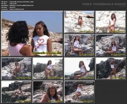 90371734_maxwells-movies-net-sylvia-1-mp4.jpg