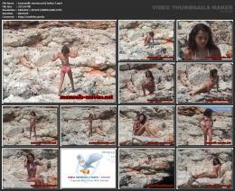 90371782_maxwells-movies-net-sylvia-7-mp4.jpg