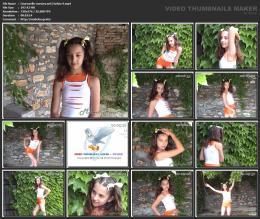 90371791_maxwells-movies-net-sylvia-9-mp4.jpg
