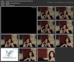 90371797_maxwells-movies-net-sylvia-dvd-moppetts-bonustrack-part01-mp4.jpg