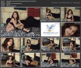 90371804_maxwells-movies-net-sylvia-dvd-moppetts-bonustrack-part02-mp4.jpg