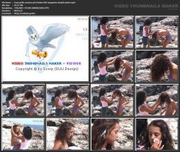 90371833_maxwells-movies-net-sylvia-dvd-moppetts-chap02-pat01-mp4.jpg