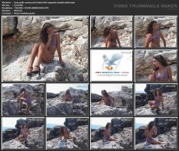 90371842_maxwells-movies-net-sylvia-dvd-moppetts-chap02-pat02-mp4.jpg