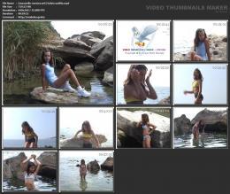90371849_maxwells-movies-net-sylvia-outfits-mp4.jpg