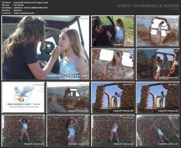 90371860_maxwells-movies-net-tegan-2-mp4.jpg