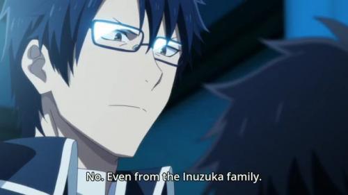 horriblesubs-kishuku-gakkou-no-juliet-10-720p-_00_04_10_05_17.jpg