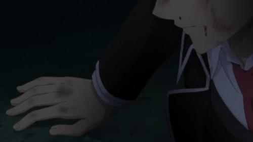 horriblesubs-kishuku-gakkou-no-juliet-10-720p-_00_16_04_01_67.jpg