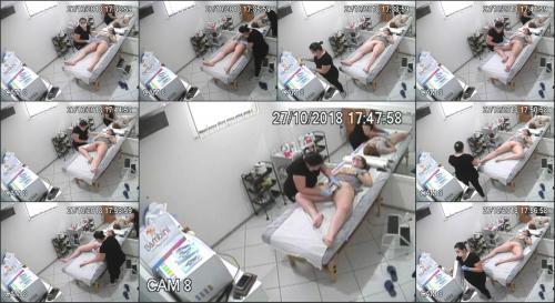 Hackingcameras_3980