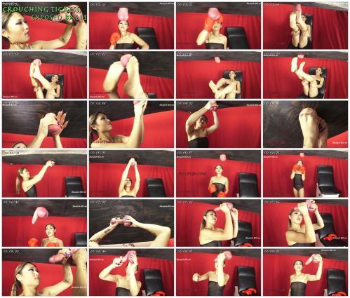 crouching-tigress-exposed-balls-ballbustin-foot-lovin-nyomi-star_scrlis.jpg