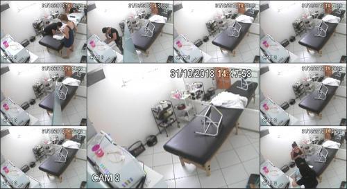 Hackingcameras_3986