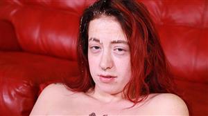 facialabuse-e704-orange-girl-bad.jpg