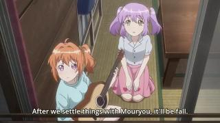 horriblesubs-release-the-spyce-10-720p-_00_06_59_00_27.jpg