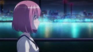 horriblesubs-release-the-spyce-10-720p-_00_09_46_05_38.jpg