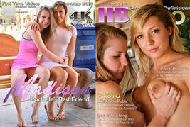 ftvgirls-18-12-09-madison-and-rachelle-lesbian-roommate.jpg