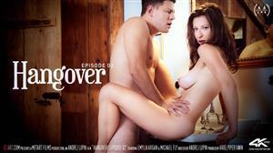 sexart-18-12-09-emylia-argan-hangover-part-2.jpg