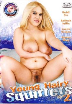 90501701 7532996a - Young Hairy Squirters #2