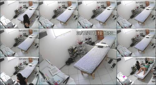 Hackingcameras_4013