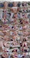 dontbreakme-18-12-10-bella-rose-spinning-fun-1080p_s.jpg