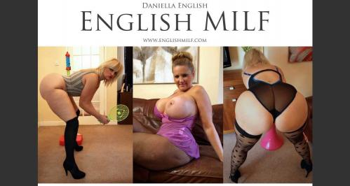 EnglishMilf.com