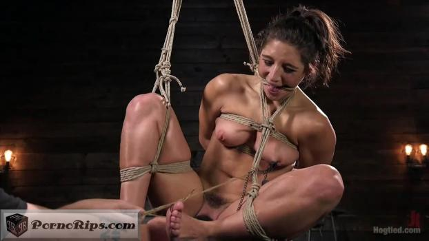 hog-tied-abella-danger_00_39_46_00015.jpg