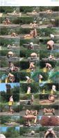 90622551_laylaextreme_outdoor_fist_toy-hd-wmv.jpg