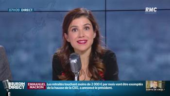 Chloé Cambreling Décembre 2018 90641463_caps00047