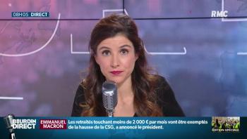 Chloé Cambreling Décembre 2018 90641476_caps00058