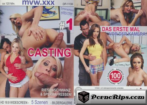 casting-1.jpg