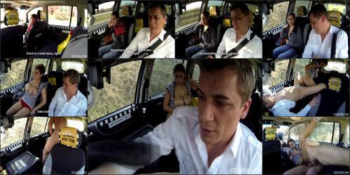 czech-taxi-24-1280x720-2000kbps