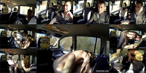 czech-taxi-21-1280x720-2000kbps