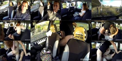 czech-taxi-20-1280x720-2000kbps