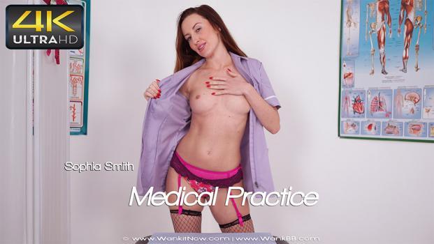 wankitnow-17-12-02-sophia-smith-medical-practice.jpg
