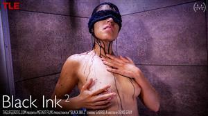 thelifeerotic-18-12-11-gabriela-black-ink-2.jpg