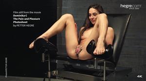hegre-18-12-11-dominika-c-the-pain-and-pleasure-photoshoot.jpg