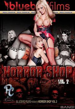 horror-shop-vol-2-1080p.jpg