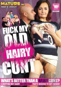 90806341 11381747a - Fuck My Old Hairy Cunt