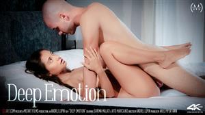sexart-18-12-12-shrima-malati-deep-emotion.jpg