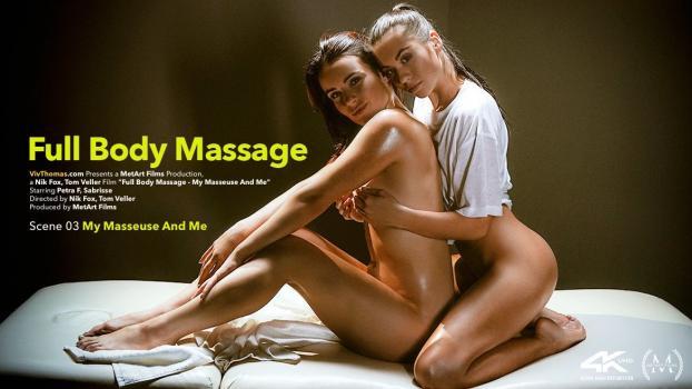 vivthomas-18-12-12-petra-f-and-sabrisse-my-masseuse-and-me.jpg