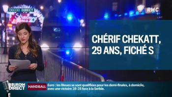 Chloé Cambreling Décembre 2018 90928677_caps00006