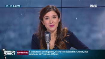 Chloé Cambreling Décembre 2018 90928688_caps00054