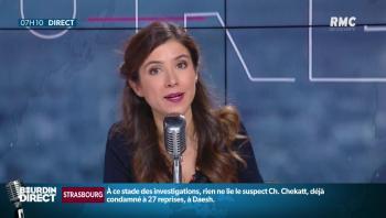 Chloé Cambreling Décembre 2018 90928691_caps00055