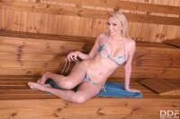Amber-Jayne-Heated-and-Horny-u6tb3l8ta3.jpg