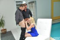 Samantha-Rone-Double-Up-on-Boss-Daughter-f6tb6spywf.jpg