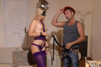 Selvaggia-Anal-Plumbing-Inspection-76tb7f8slg.jpg