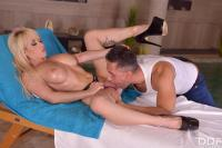 Christina-Shine-Massage-For-All-Holes-y6tb7qp4pp.jpg